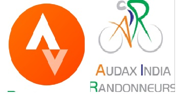Cycling Apps and Audax India